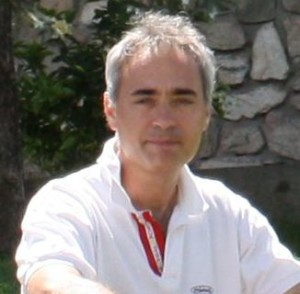 Daniel Noto