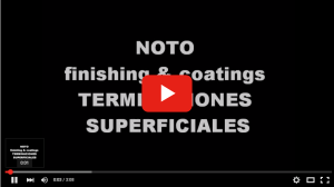 Noto Finishing & Coatings
