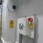 sistemas anti incendio