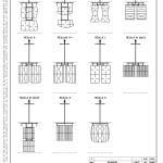 estudio sistemas de enganche